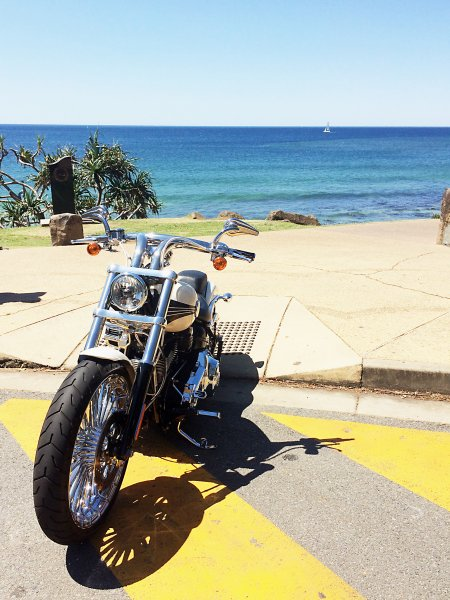 Breakout Roller Bars At Burleigh Beach 2inch 2016 Img 8484