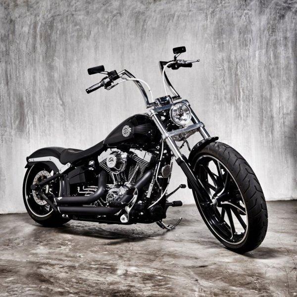 Harley Davidson Softail Breakout Apes1 377e2cbffee7f20933fc768a681ad6506fedc28a